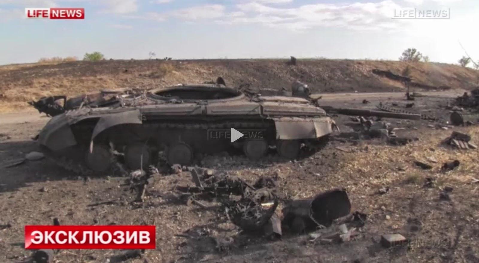 Donbass Liberation War Multimedia %D0%A1%D1%82%D0%B0%D1%80%D0%BE%D0%B1%D0%B5%D1%88%D0%B5%D0%B2%D0%BE1