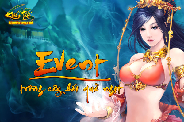 Diễn đàn quảng cáo Game: Kiếm Thế 2 VNG: Thập Cường Võ Giả, Kiếm Thế Mới Ra Sever Mới Hôm Nay Kiemthevng-eventT7