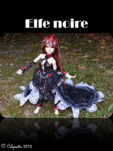 CELYNETTE commission: diverse trucs @juliette /Com open - Page 6 Diapositive1