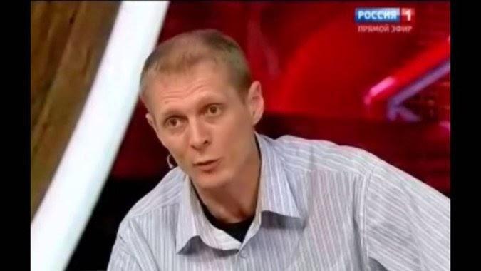Харьковский политзаключённый обратился к Макаревичу: скажите спасибо тем, кто кричал «Москалей на ножи!» 1409329513_in_article_6be632aaf7