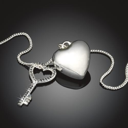 Donde estas corazón. 0029053CJm6