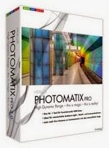 Photomatix Pro 5.0.3 برنامج يجعل صورك رائعة Photomatix