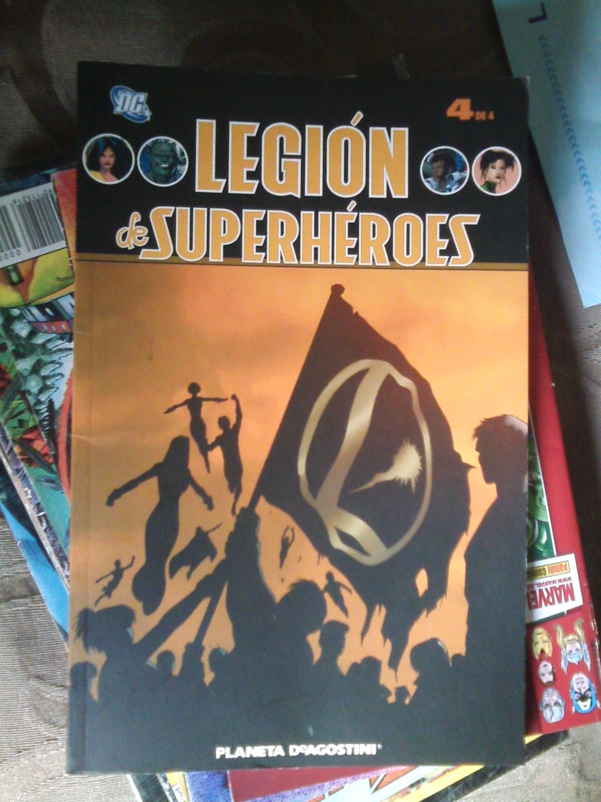 [Comics] Siguen las adquisiciones 2015 - Página 9 CAM05278