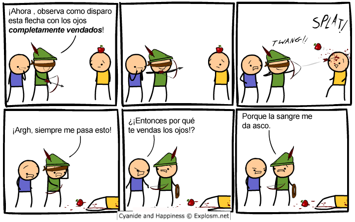 atodoadicto - Portal Cyanide-and-Happiness-1417