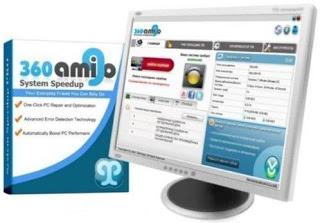 360Amigo System Speedup Free 1.2.1.8200 افضل الحلول للتخلص من بطء الجهاز 360Amigo-System-Speedup-Pro%5B1%5D