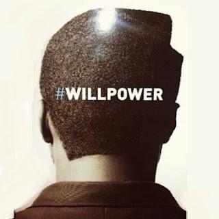 [will.i.am] Nuevo Álbum '#willpower' - Página 6 Will_i_am_-_willpower