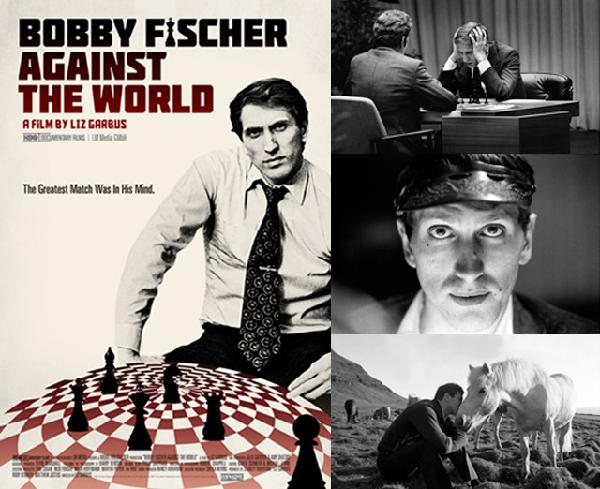 AJEDREZ Fischer-against-the-world