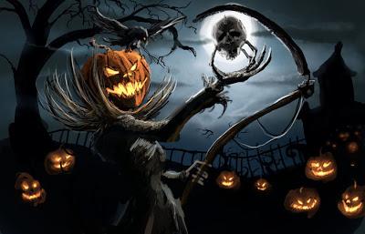 ( 31 DE OCTUBRE, 1 Y 2 DE NOVIEMBRE 2014) HALLOWEN Y FIESTA BARROCA (CLUB DE LA SONRISA) Imagenes-Happy-Halloween-Feliz-21