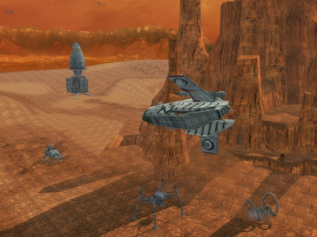 Star Wars Battlefront United 2013-11-09_00017