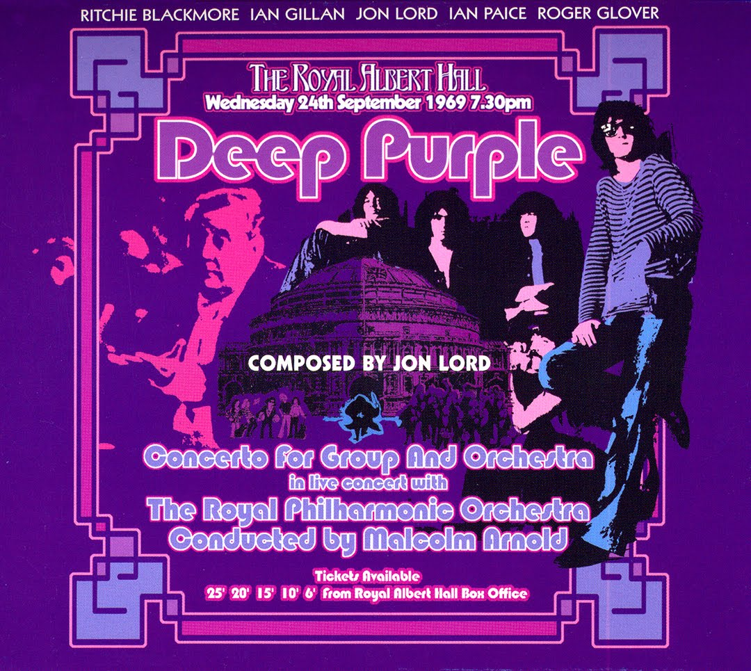 Deep Purple - Concerto for Group & Orchestra (1969) Deep%2BPurple%2B%2526%2BThe%2BRoyal%2BPhilharmonic%2BOrchestra%2B-%2BConcerto%2BFor%2BGroup%2BAnd%2BOrchestra%2B-%2BFront