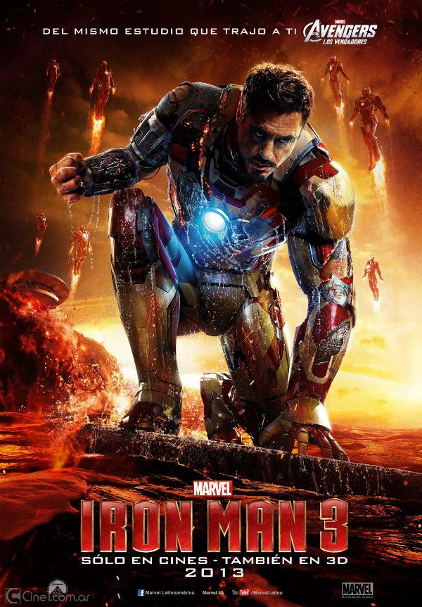 "FILM >> ""Iron Man 3"" - Página 2 Iron_Man_3_international_poster"