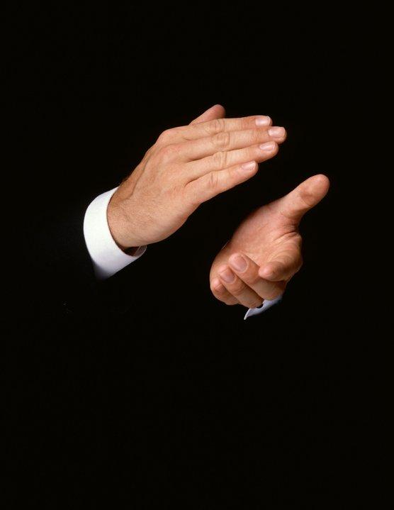 مسكوكات السلطان السعيد ناصر الدين محمد بركة قان المملوكي البحري %D8%AA%D8%B5%D9%81%D9%8A%D9%82
