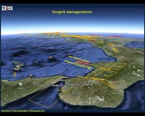 Italia del sud: genocidio da terremoto annunciato  Mappa_vulcano-300x240