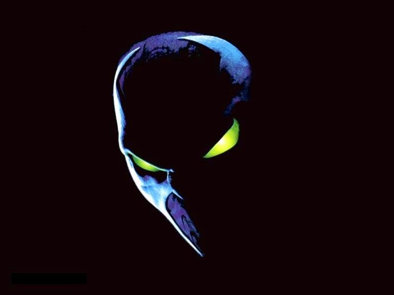 Earth Uplift - Mission Status Dark_alien