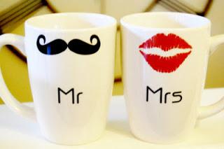 Zaljubljene šoljice za kafu,čaj.. Tumblr_m4jpvw1y821rw6l1no1_500-001