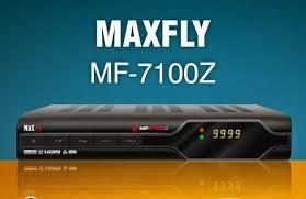NOVA ATUALIZAÇAO DA MARCA MAXFLY MAXFLY%2B7100%2BZ