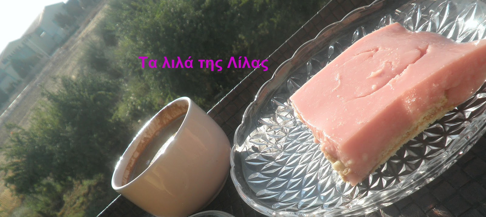 ΜΠΙΣΚΟΤΟΓΛΥΚΟ ΦΡΑΟΥΛΑ P7290106