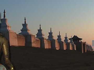 Mongolija Harhorin%2B%2528Karakorum%2529%2B04