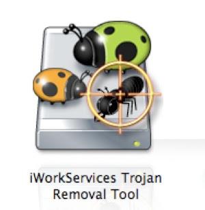 صائد ملفات التجسس والتروجان Trojan Remover 6.8.3 للتخلص من الملفات التى تبطئ جهازك IWork_Trojan_remover