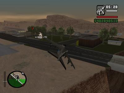 Mod JetSki V2 By Tasso e Fábio 1