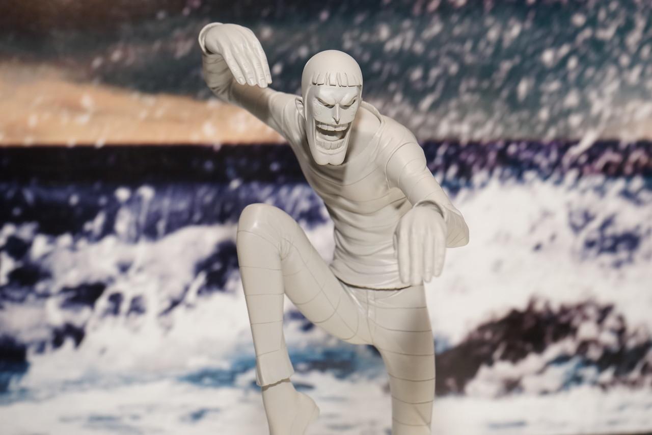 [Megahouse] Portrait of Pirates Neo DX   One Piece - Mr.2 Bon Kure EXPO01%2BNeo%2BDX%2BMr.2%2BBon%2BKure%2Bpic02