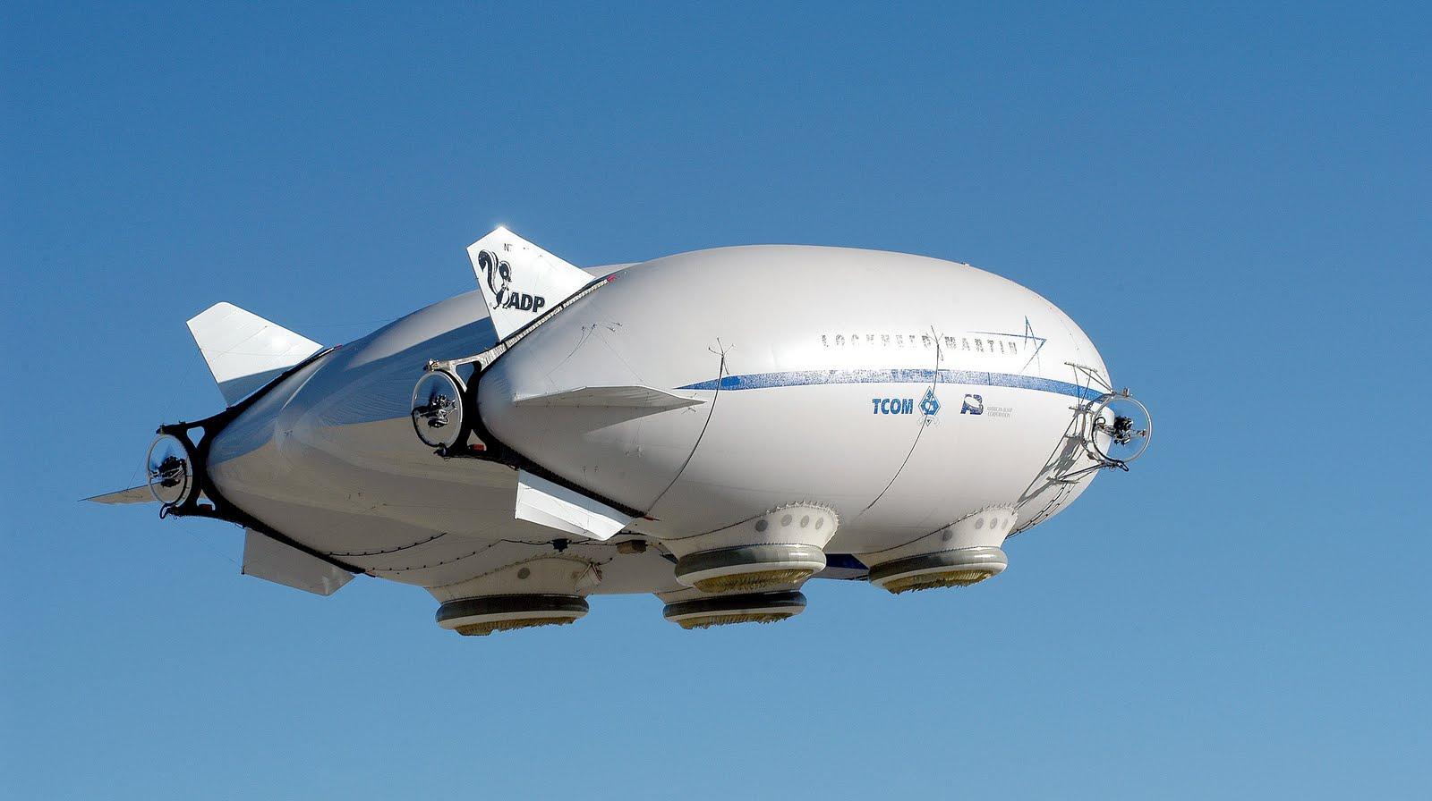 اكبر 10 شركات على الكوكب لبيع السلاح  Lockheed_martin_P791_hybrid_aircraft-wallpaper