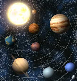 Gravity Does Not Exist! Gf-solar-system_planets