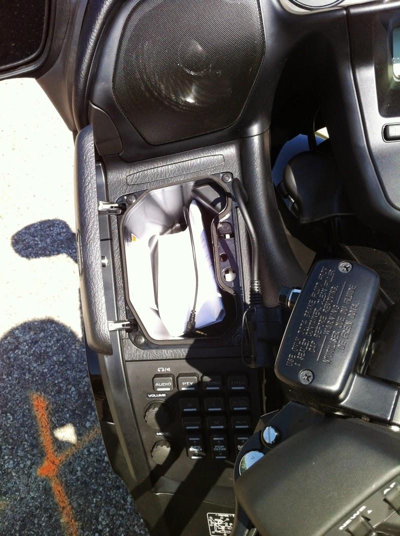 Jim essaie la Honda 1800 F6B IMG_2052