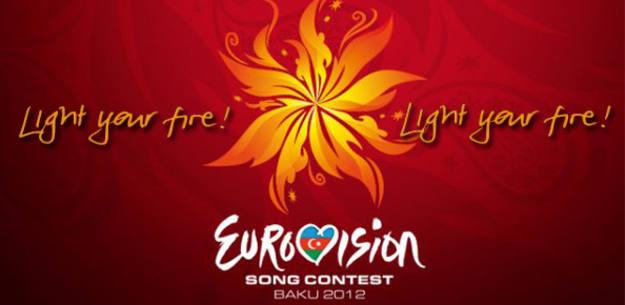 """Eurovisión 2012 > """"Baku"""" (Suecia Ganadora) 1327512375666"""