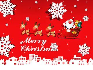 Tuyển tập SMS noel - tin nhắn chúc mừng giáng sinh 2016 Tin-nhan-chuc-mung-giang-sinh
