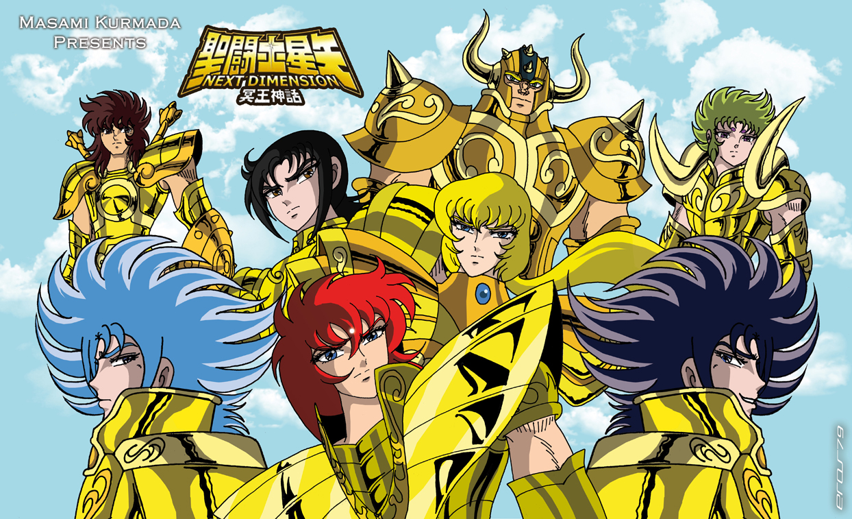 Grandes Imágenes de Anime y Manga  - Página 5 Saint_seiya___next_dimension_by_eros79-d3842re