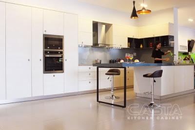 Tủ bếp đẹp Tubep5sr-509x339