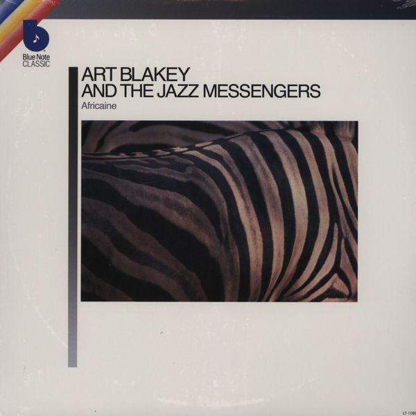 A rodar XXIX BN_art_blakey_and_the_jazz_messengers_africaine