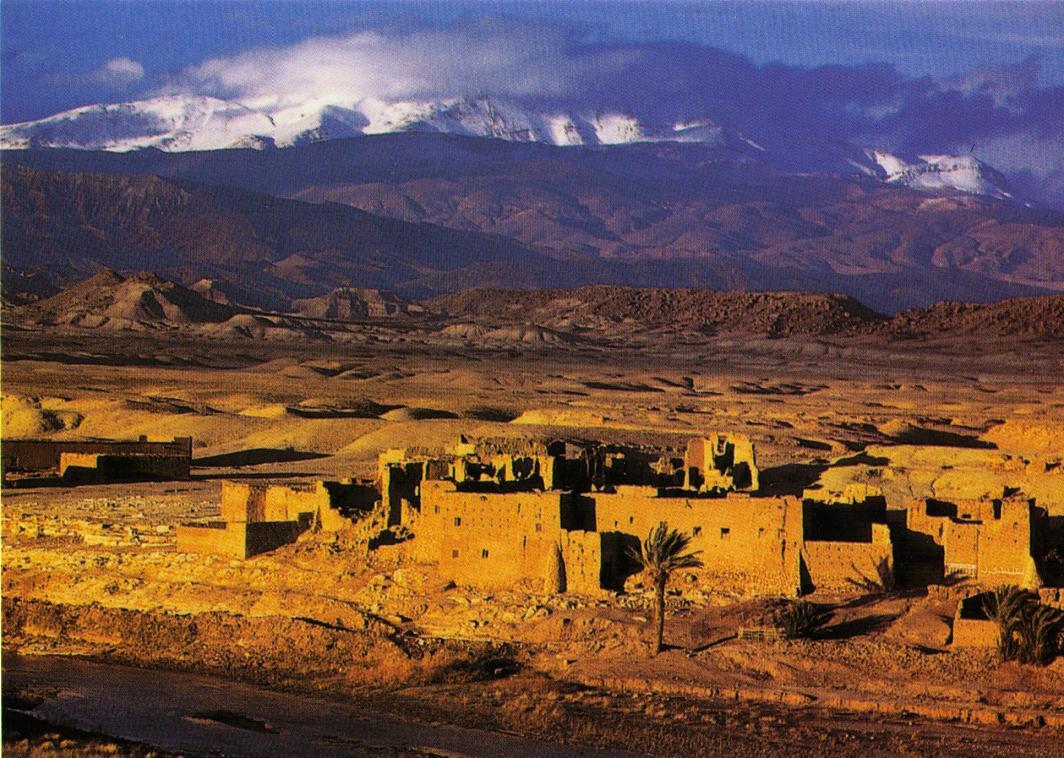 Maroko - Page 4 Morocco%2B2