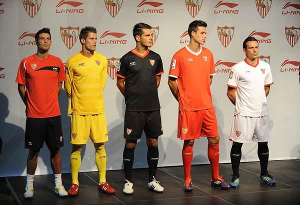 Hilo del Sevilla FC Pcamisetas3