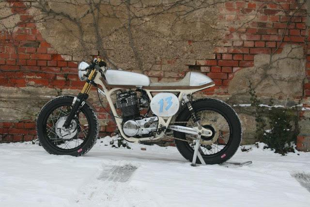Mono nippon Motorradtke_caferacer8