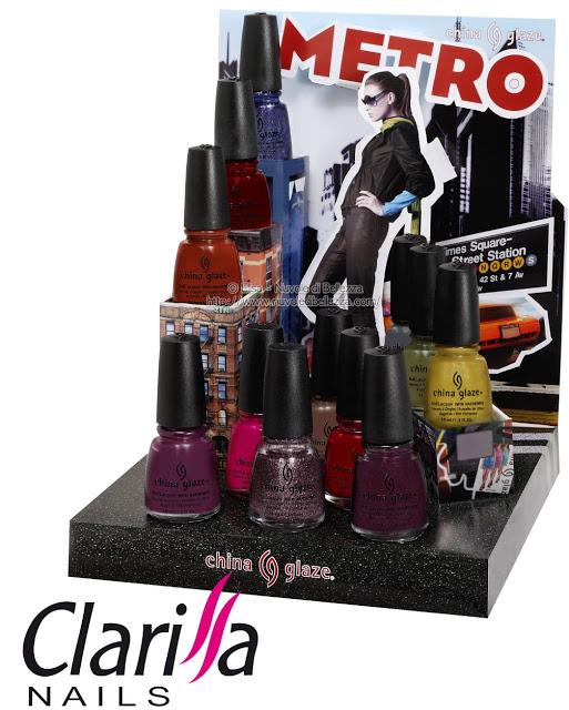 Clarissa Nails Display_logo_bassa.jpg