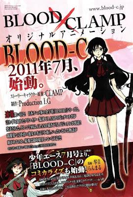 [ANIME] Blood-C llega en julio News-bloodclamp