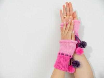 winter gloves for girls 82a34bc85ec9f213d00d9fa39faad7e0