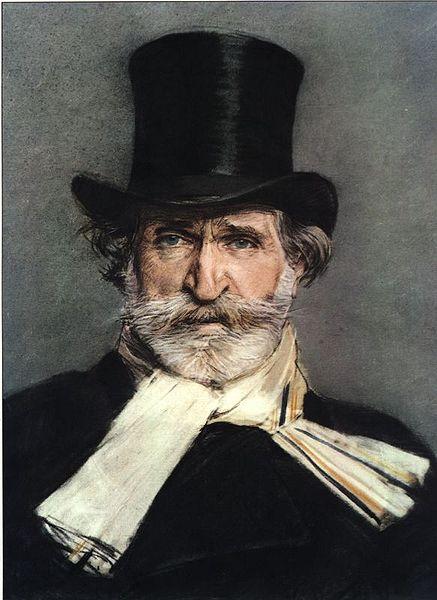 Giovanni Boldini 1842 - 1931 437px-Verdi