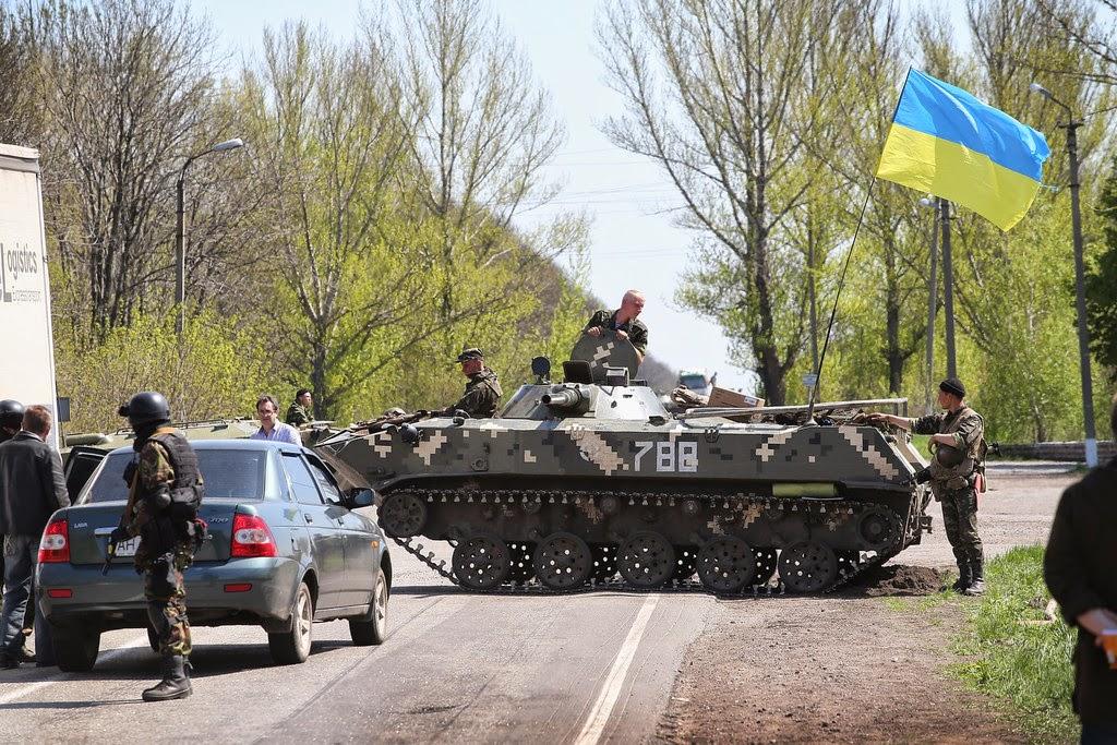 The Situation in the Ukraine. #3 - Page 23 TensionMountsEasternUkrainep4H1JVNxRpkx_zps3775aa1b