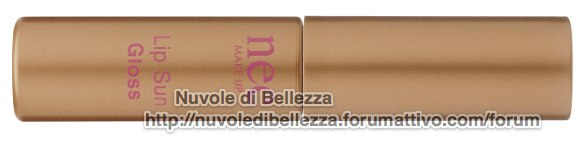 Nee Make up Lip%20sun%20gloss.jpg