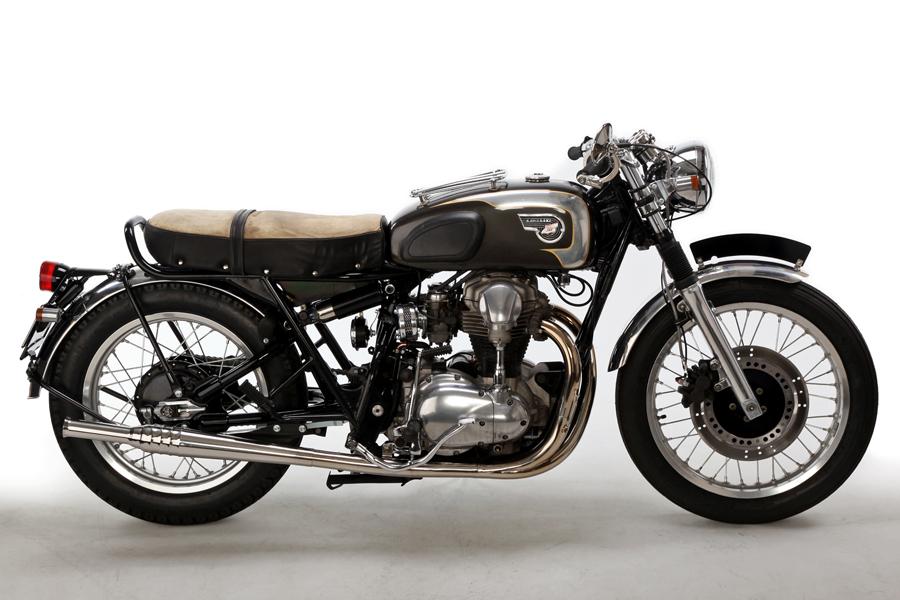 W650 MotorrockW650-Custom_03