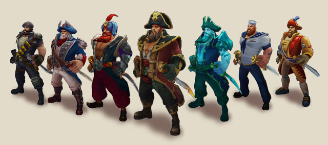 P.O League Of Legends Champs And Skins - Página 9 GP_Lineup