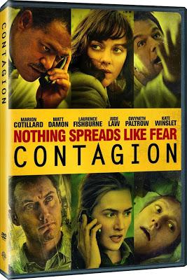 Descargar Contagio (2011) DVDRip Español Latino Contagion%2B%25282011%2529%2B%2BDVD