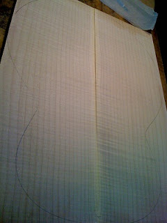 VIDÉO EN LIGNE: OM Englemann/érable ondé à grande feuille - Page 2 IMG_1099