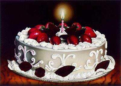 feliz aniversario amigo jaironuness  Bolo_aniversario_com_vela