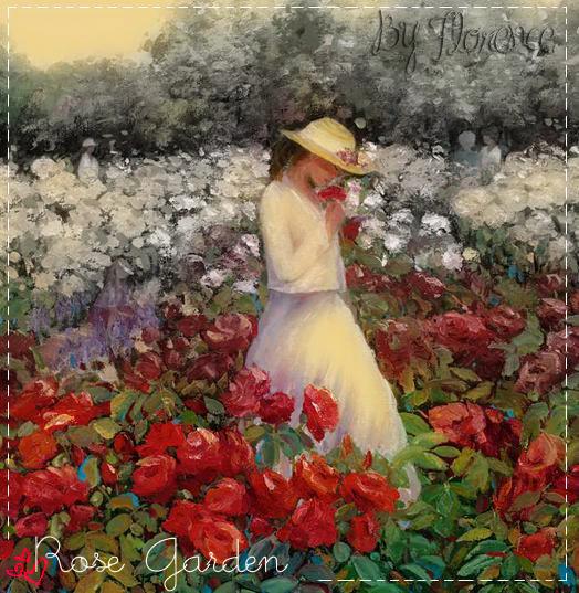 Bienvenidos al nuevo foro de apoyo a Noe #326 / 31.07.16 ~ 14.08.16 - Página 40 Microcuentos_jardin_de_rosas