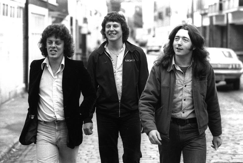 Rory Gallagher - Photo-Finish (1978) Bcf52f10