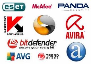 هنا تجد جميع برامج الحماية Best-antivirus-for-windows7